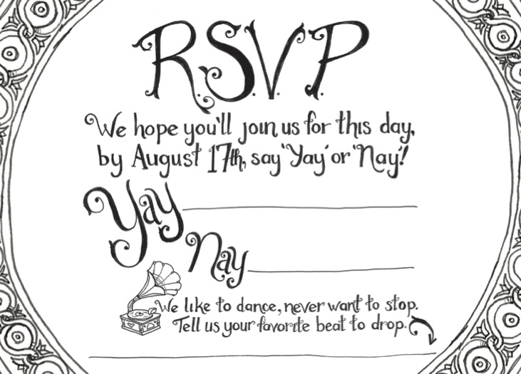 RSVP-back