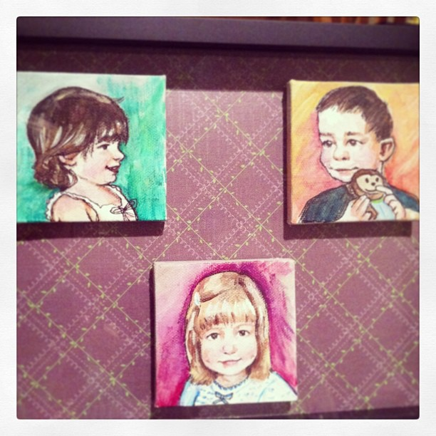kid-portraits