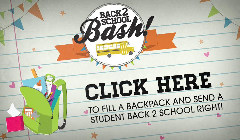 Donate-a-backpack-WEB-2013