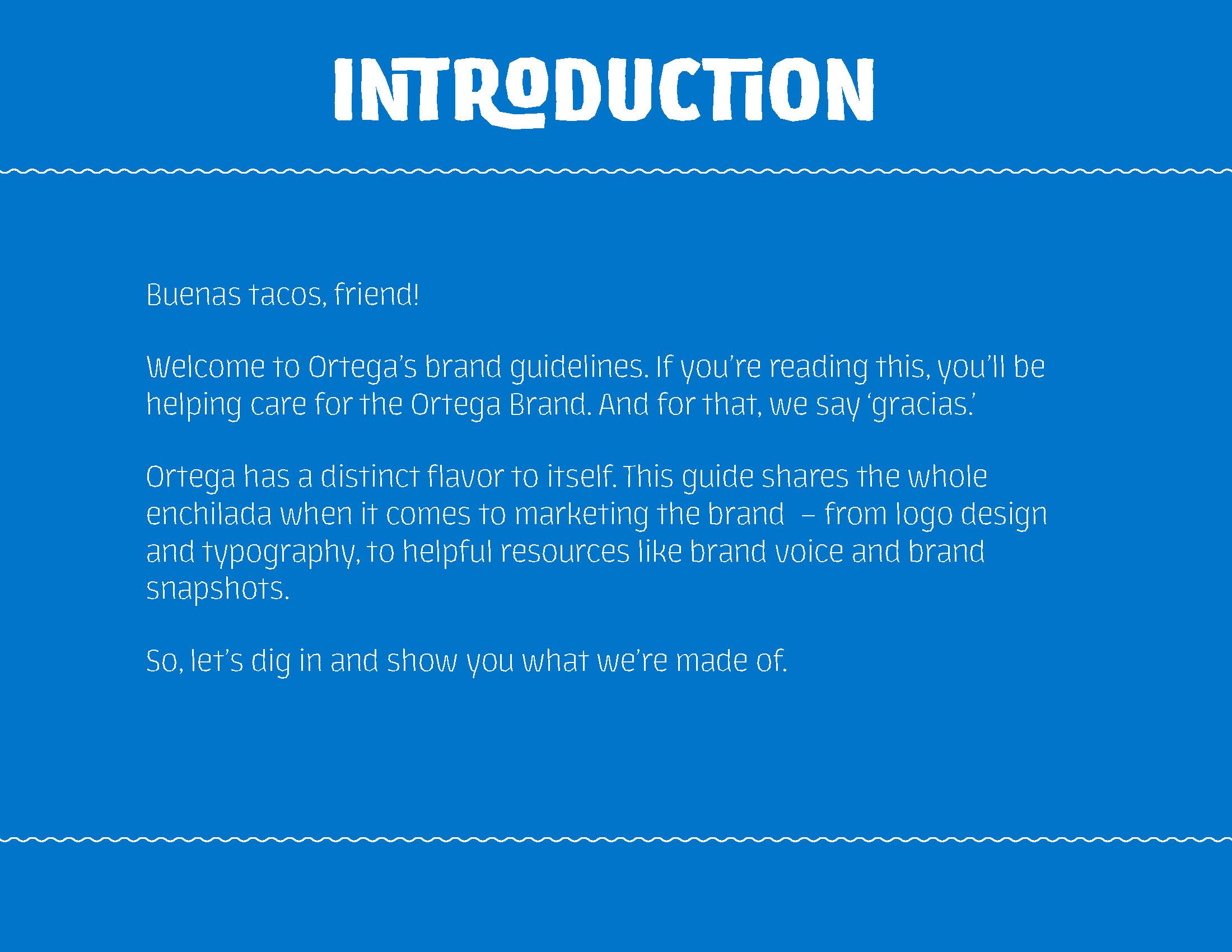 ORTEGA-Brand Guidelines – V1R3_Page_02