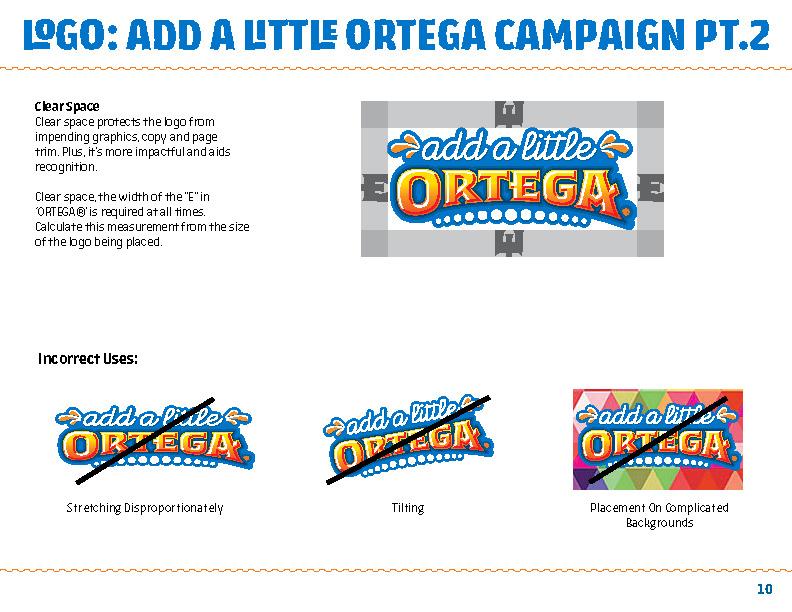 ORTEGA-Brand Guidelines – V1R3_Page_10