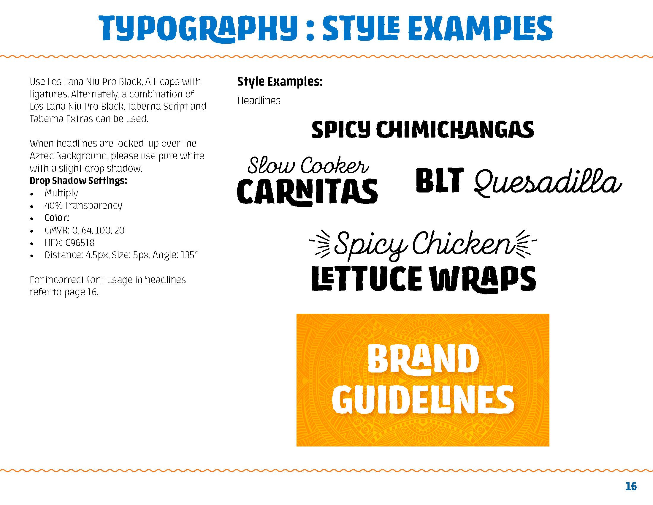 ORTEGA-Brand Guidelines – V1R3_Page_16