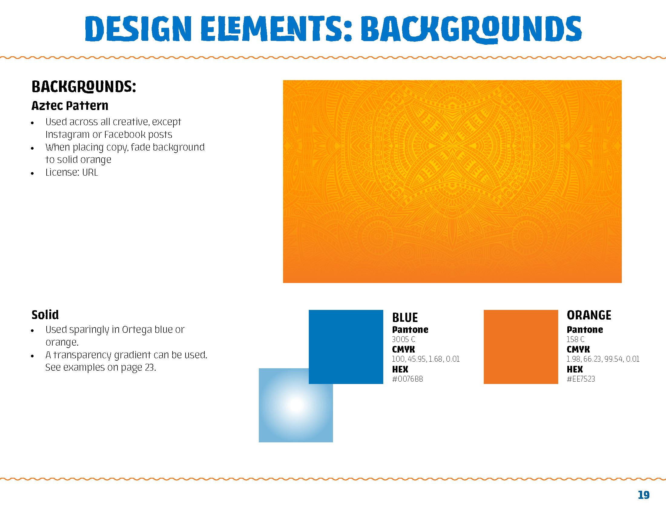 ORTEGA-Brand Guidelines – V1R3_Page_19