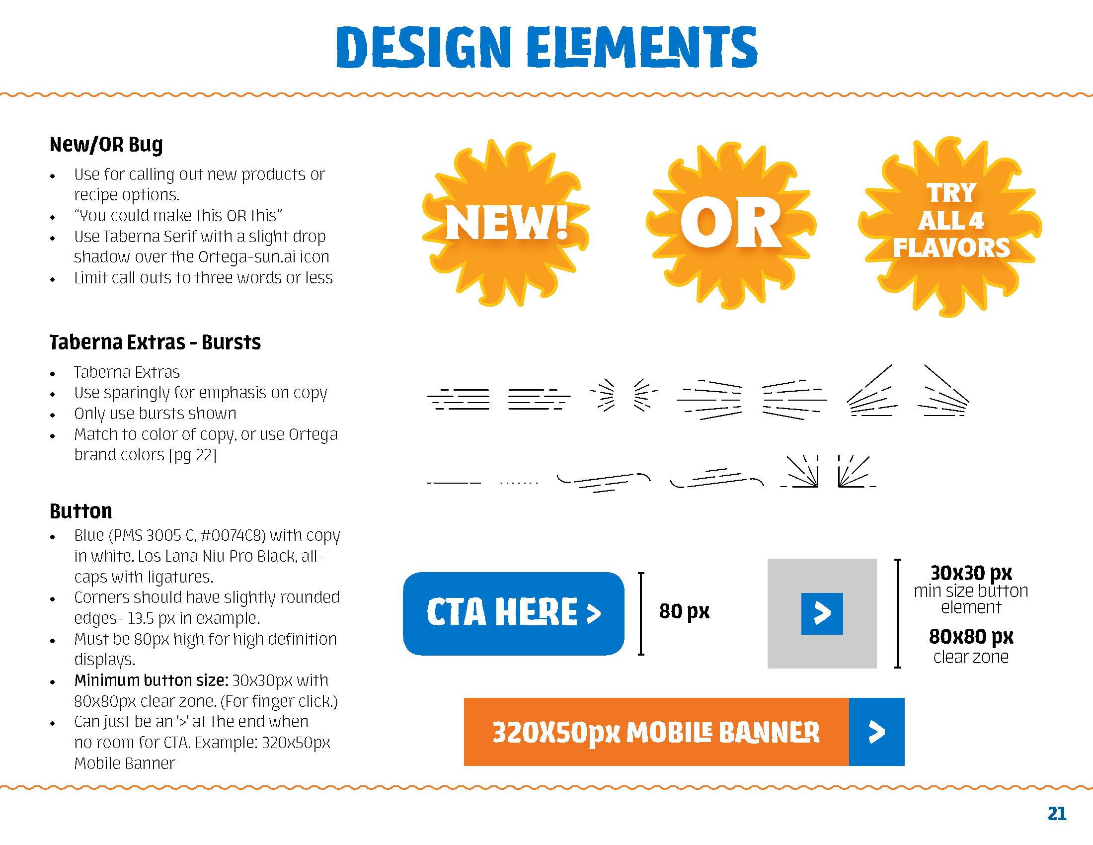 ORTEGA-Brand Guidelines – V1R3_Page_21