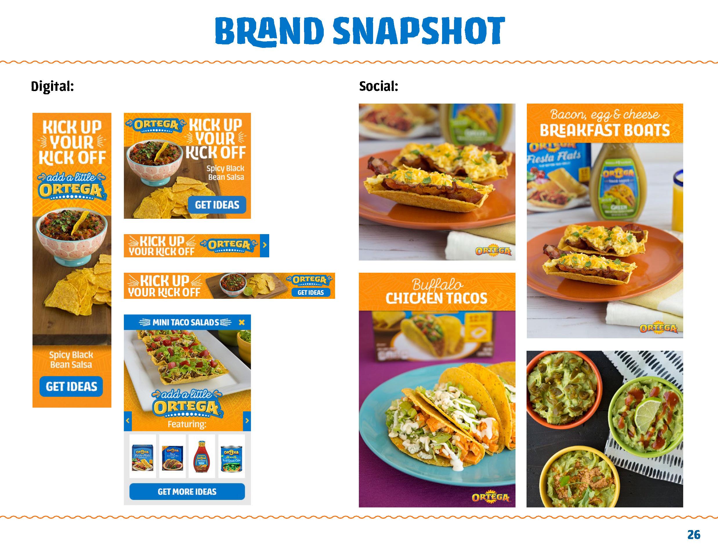 ORTEGA-Brand Guidelines – V1R3_Page_23