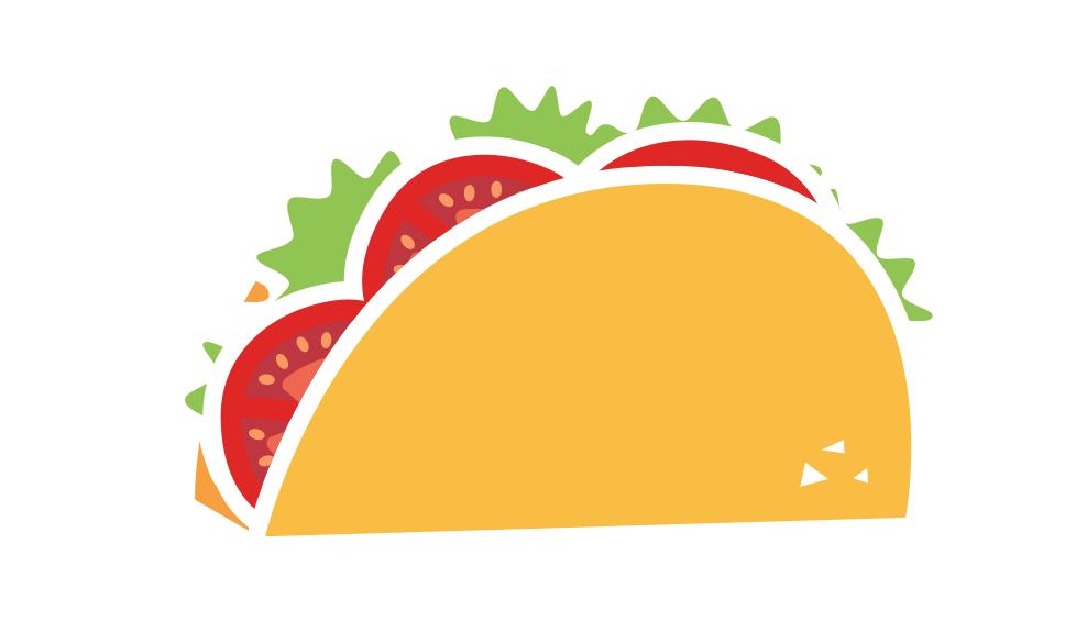 Taco-Icons2