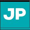 cropped-JP-Logo-01.png